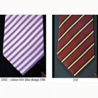 Buy cheap Narrow Ties (7) Fashion Skinny Necktie - ST-37 product