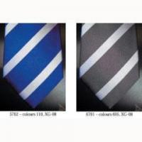 Buy cheap Narrow Ties (7) Skinny Tie - ST-34 product