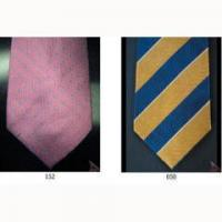 Buy cheap Club Ties (7) Printed Tie - ST-28 product