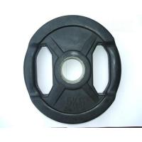 Buy cheap Rubber Coated Plates LS02103 product