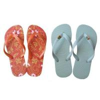 Slippers/gardenclogs Slippers(S1070)