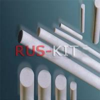 Buy cheap Rubber Sheet PTFE Tube and RodItem:RK-TU450,RO450 product