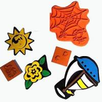 Buy cheap >Stamps>Rubber stamp > dd0007rs product