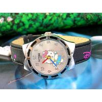 Buy cheap Kid's Watch WTW9225 product