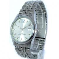 Buy cheap Chronograph Watch WTW9108 product