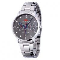 Buy cheap Chronograph Watch WTW9110 product