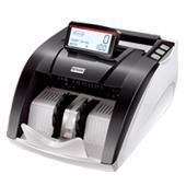 Buy cheap Money Counter RG2450 Money Counter product