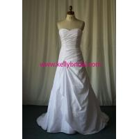 Buy cheap bridal gown KB10135 product