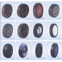 Buy cheap Rubber/Plastic products SR product