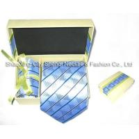 Buy cheap TIE PACKAGE CASE SQP0809 product