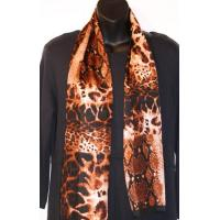Buy cheap Silk Scarves - Silk Scarf Item: DS416B product