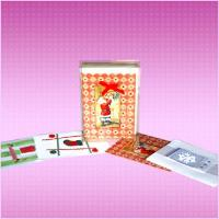 Buy cheap Boxed Cards Boxed CardBC601-06 product