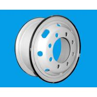 Buy cheap Cal wheelSteel Ring product