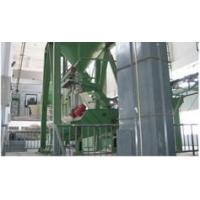 Buy cheap XH-WKL-Cable & Rubber Product  Xinghe China Clay Cable & Rubber IndustrialModel: XH-WKL-Cable & Rubber product