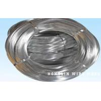 Buy cheap Wire Serials Annealed wire... galvanized wire product