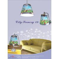 Buy cheap Designs City Senery 09 product