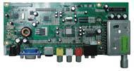 Buy cheap LCD TV SKD & Parts product