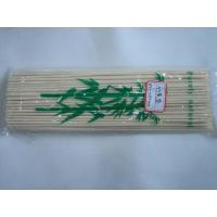 Buy cheap Bamboo Skewers WM-120 from wholesalers