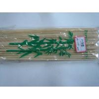Buy cheap Bamboo Skewers WM-119 from wholesalers