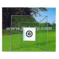 Buy cheap ProductsJF5622Practice Nets product