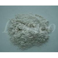 Buy cheap mica-200 product
