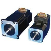 Buy quality Servo Motors Servo Motors at wholesale prices