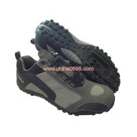 Bicycle shoes:XY-AB09002