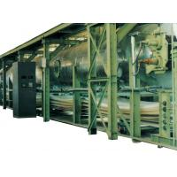 Buy cheap rubber sheet dynamic autoclave product