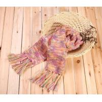 hand knitted scarf 9211182816