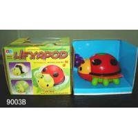 BATTERY OPERATED TOYS 9003B