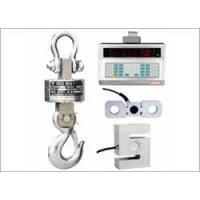 Buy cheap OCS-XYWiredElectronicCraneScale product