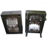 Buy cheap Plastic  Mold Plastic  Mold product