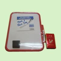 Buy cheap Household Plastic 075 075Product  Tablet product