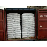 Kaolin Calcined Kaolin Manufactures