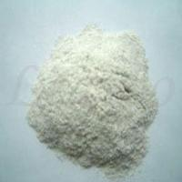 Buy cheap Mica powder(DG) product
