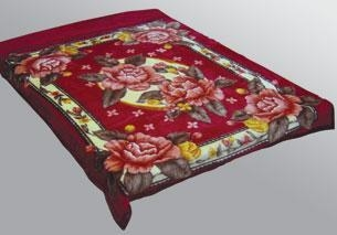 Quality New Products 274-4-ROSE for sale