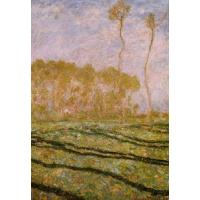 Buy cheap Impressionist(3830) Springtime_Landscape_at_Giverny product
