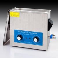 Buy cheap Mechanical Series product