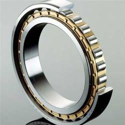 Quality Single Row Full Complement Cylindrical Roller Bearings ID over 150mm for sale