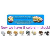 Buy quality Hong Kong Stars Shine Co.,Ltd. at wholesale prices