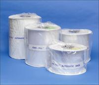 Buy cheap Fast-Fill Bags on rolls/ Regular - FFS-0203 product