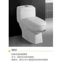 All Products NO.:K822