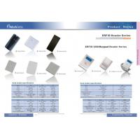 Buy cheap RFID Reader Series product