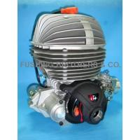 Buy quality Prd Go Kart Engine - Meteor at wholesale prices