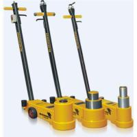 Buy quality 50T Hydraulic Jack at wholesale prices