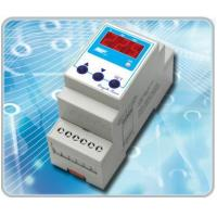 Buy quality 4524 W-RC201DIGITAL RECYCLE TIMER at wholesale prices