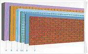 Buy cheap Exterior insulation and finish systems from wholesalers