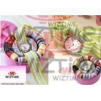 Women's Fashion Quartz Watch Exchengable Strap Nice Gifts Manufactures