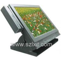 Buy cheap Touch POS product