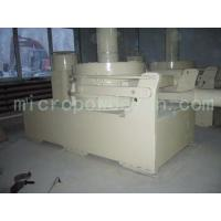 Non-Metallic Mineral Coating Production Line
